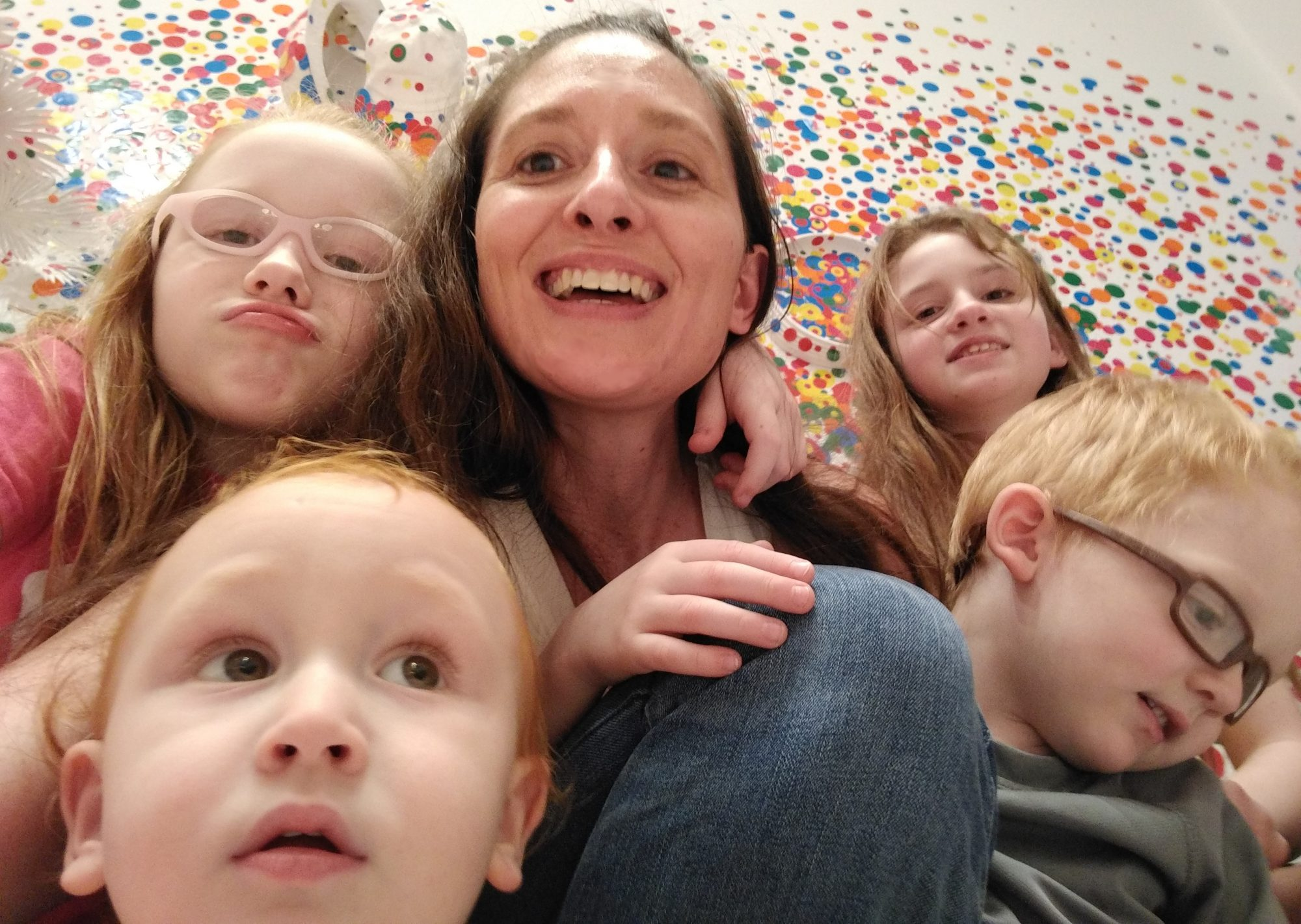 Wired Minds - A Homeschooling Blog